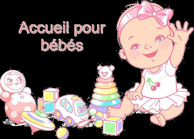 Accueil bebe