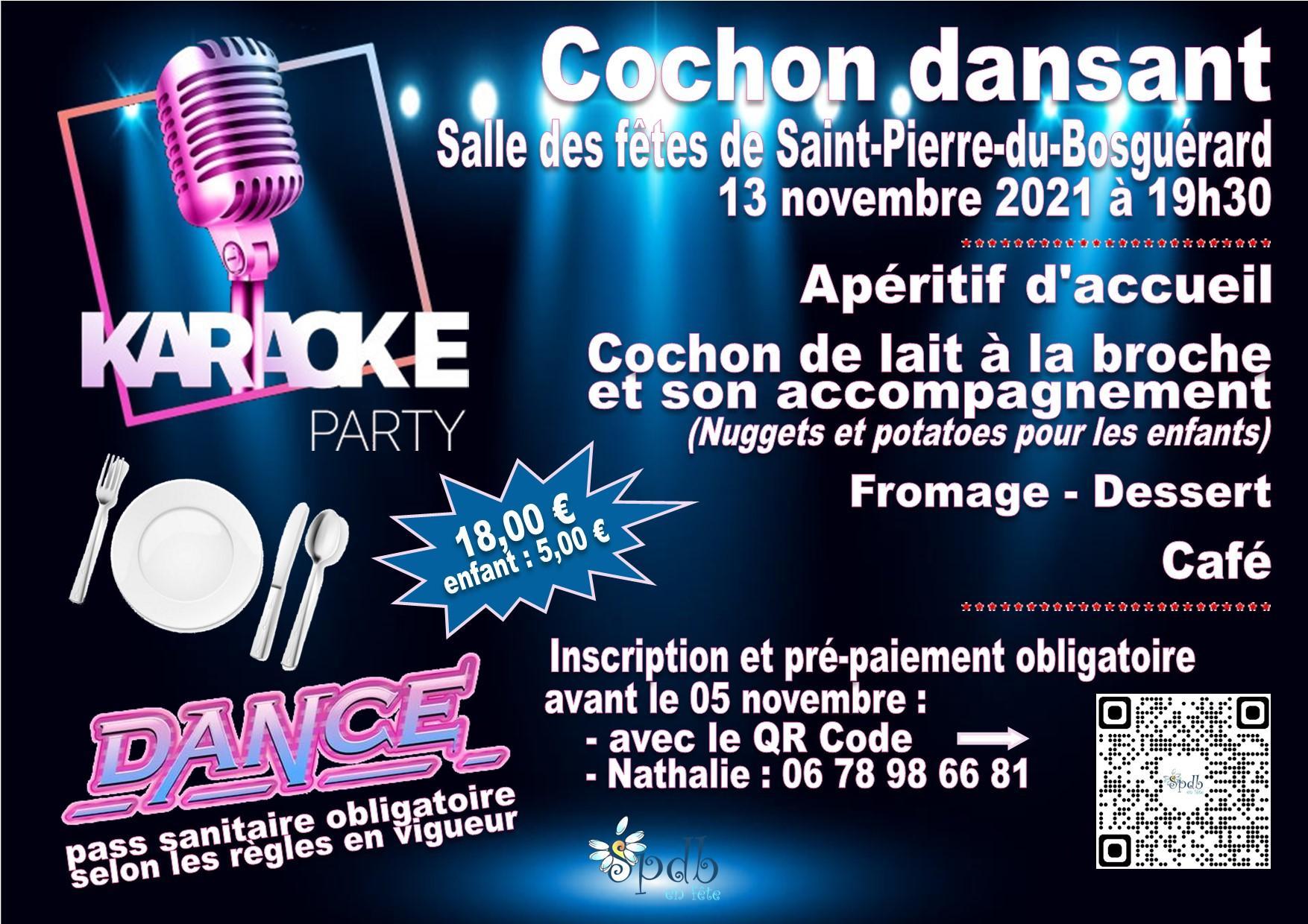 Karaoke2021 1